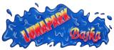Lunapark Bajka