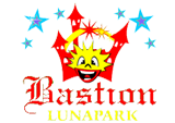 Lunapark Bastion