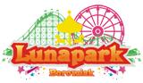 Lunapark Borowiak