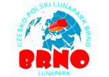 Lunapark Brno