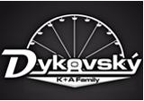 Dykovsky