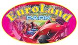 Euroland Park