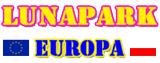 Lunapark Europa