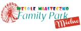 Lunapark Family Park