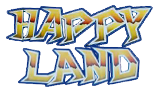 Lunapark Happy Land