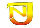 Lunapark Jiri Novy