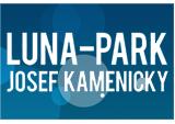 Lunapark Kamienicky