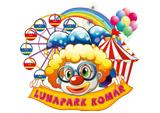 Lunapark Komar