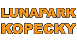 Lunapark Kopecky