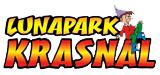 Lunapark Krasnal