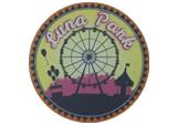 Lunapark Luna