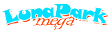 Lunapark Mega