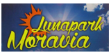 Lunapark Moravia