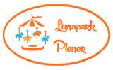 Lunapark Plener