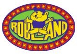 Lunapark Robland