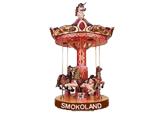 Lunapark Smokoland