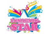 Lunapark Star