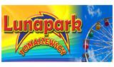 Lunapark Tomaszewscy