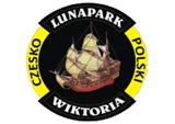 Lunapark Viktoria